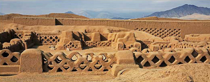 Cultural & Archeologycal Tours