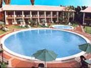 gran hotel el golf: